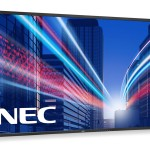 commercial LED tv