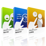 Omnitapps interactive software Solutions